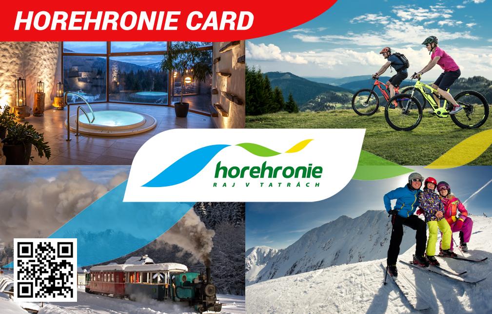 horehronie_card_leto_v2