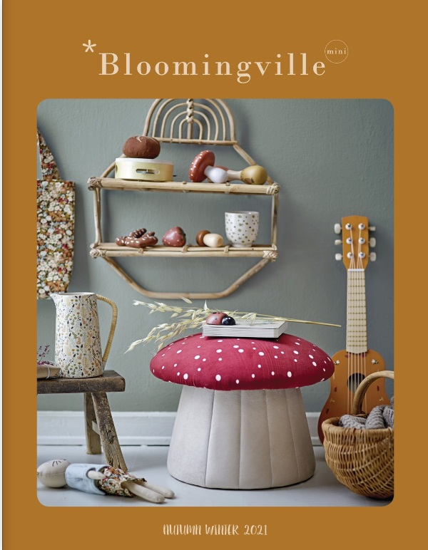 bloomingvilleMINI_AW21