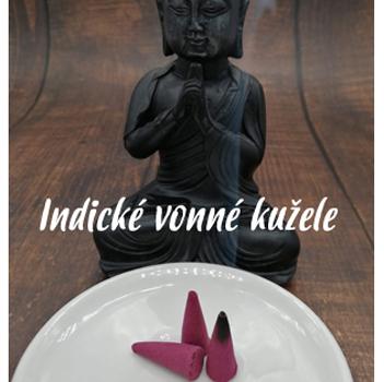 mobil_banner_indicke_vonne_kuzele2