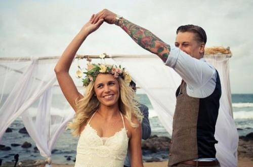relaxed-boho-chic-beach-wedding2