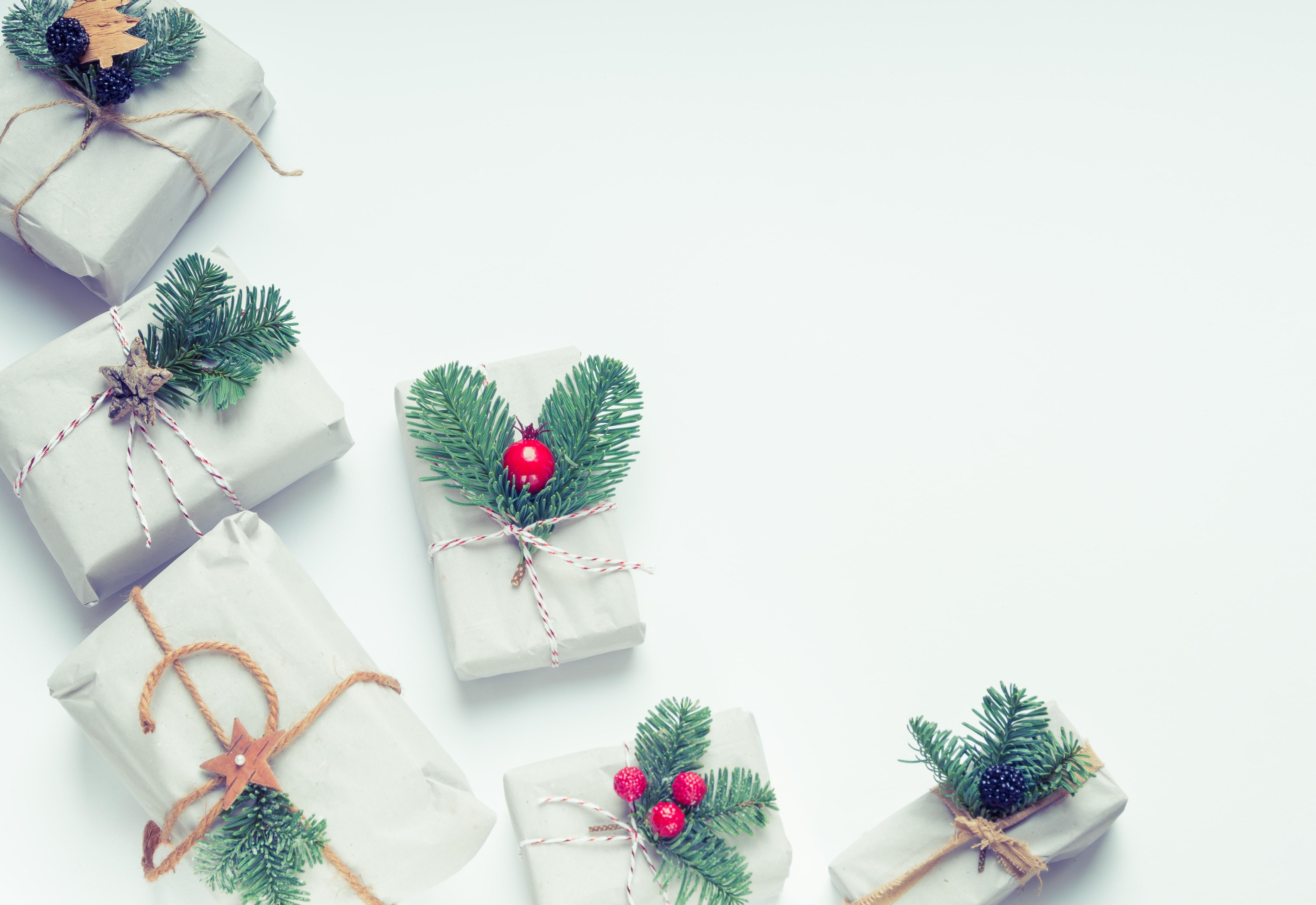 vianoce-ekologicky-a-v-pohode
