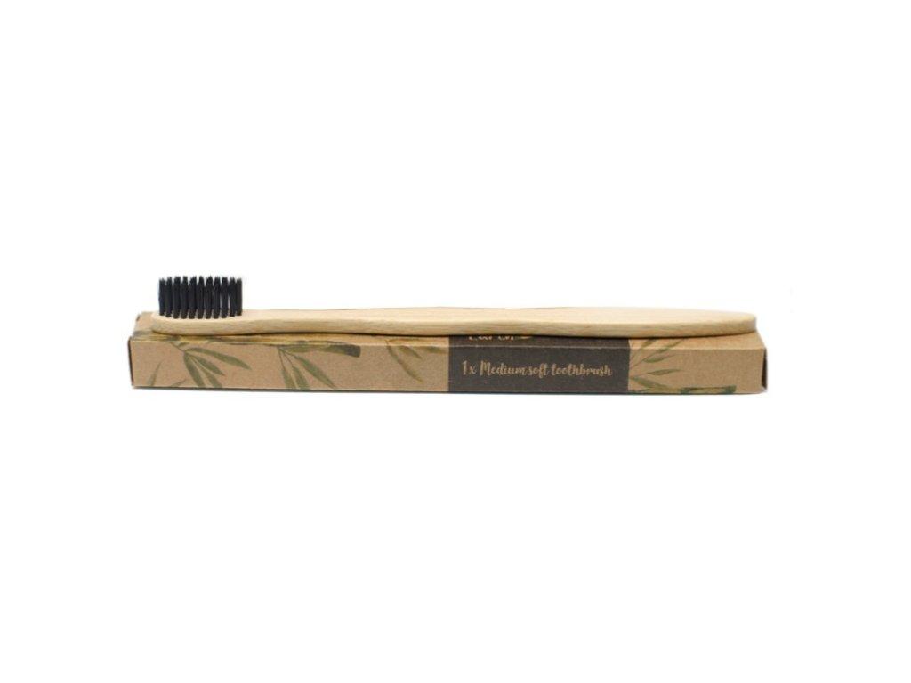 bambusove zubne kefky1