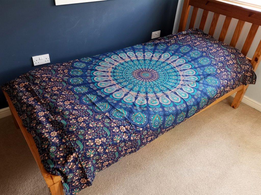bavlnene prikryvky na postel4
