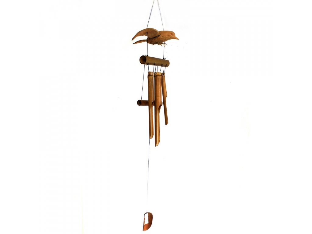 drevena zvonkohra2