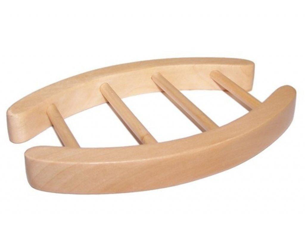 mydelnicka drevena oval 0