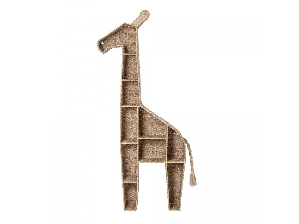 detska skrinka boho zirafa (2)