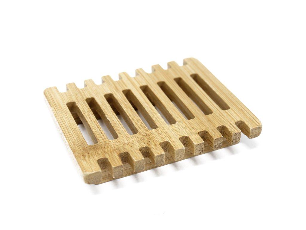 mydelnicka drevena klavir