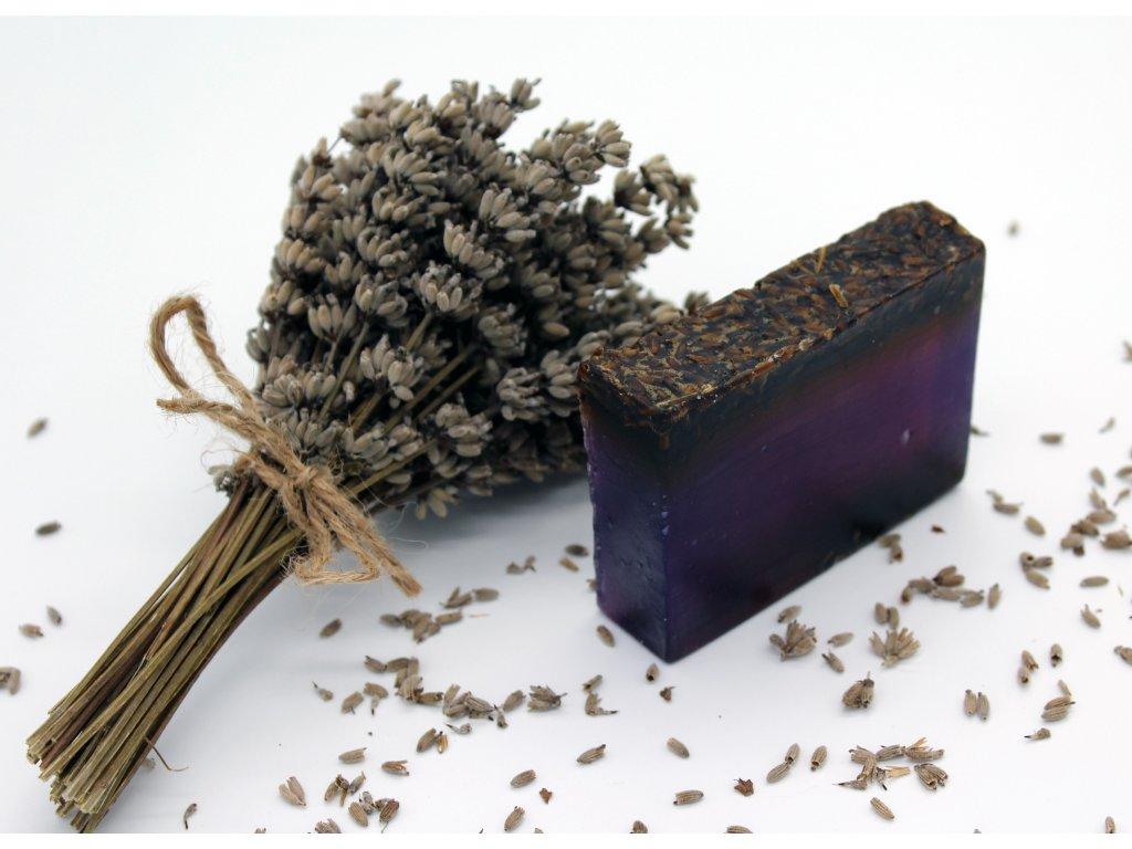 mydlo levandula1