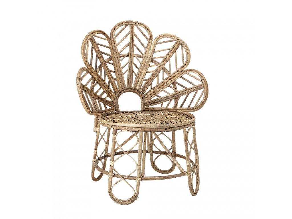 kreslo trstinove emmy chair (4)