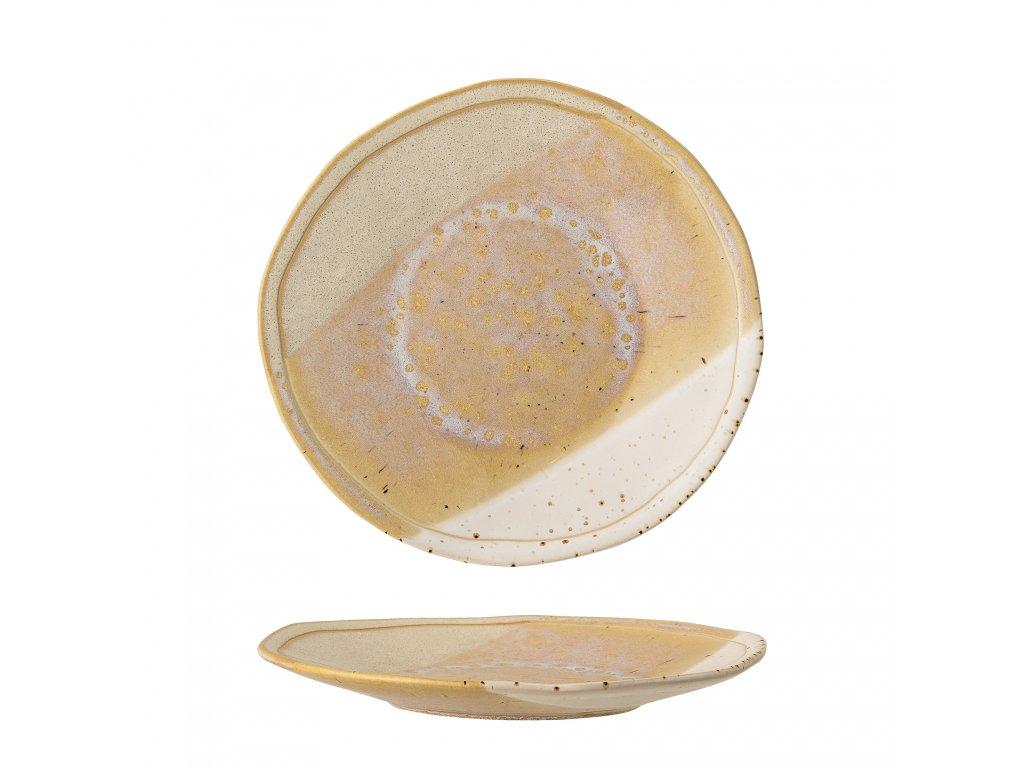 tanier keramicky plytky april plate (4)