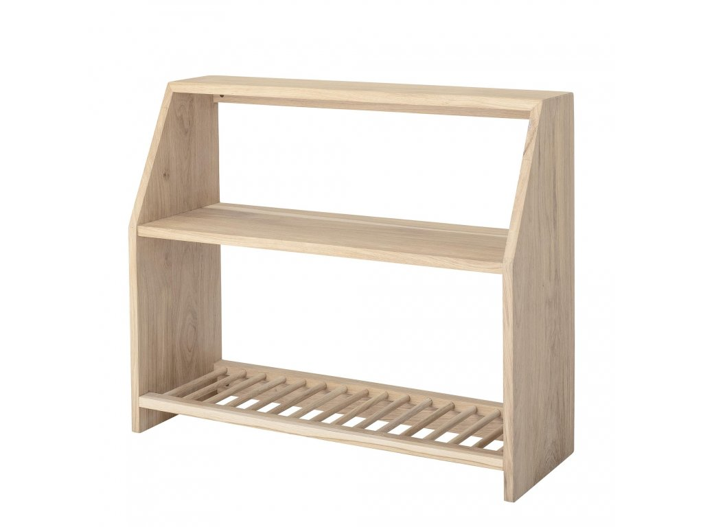 policka kuchynska carol shelf 5