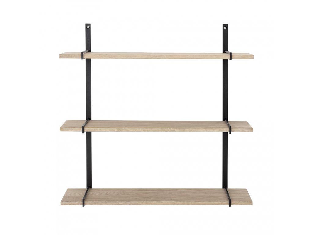 policka kuchynska floyd shelf (2)
