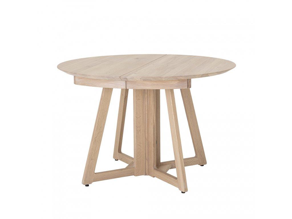 jedelensky stol rozkladaci owen (6)