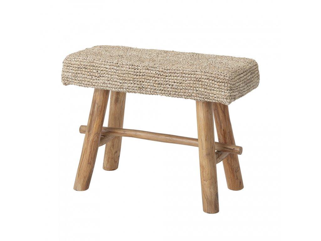 taburetka harry bench (3)