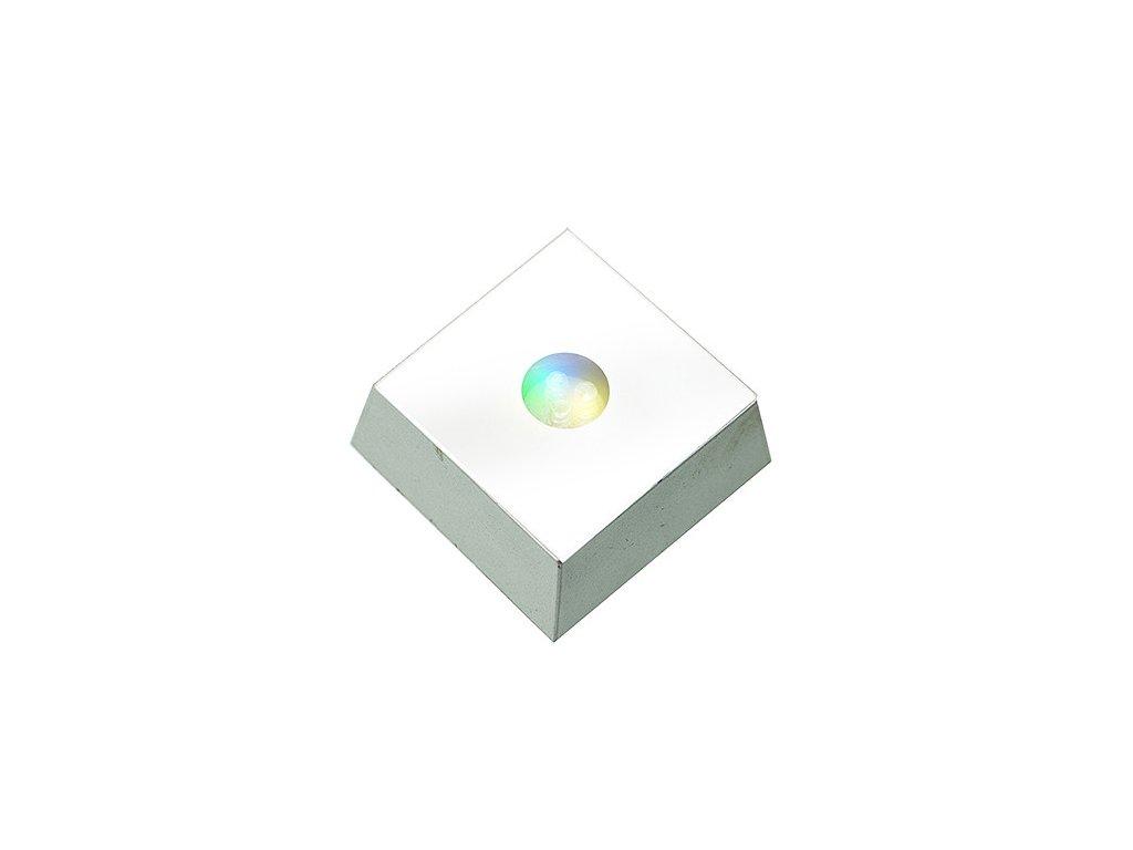 LED podstavec pre selenitove kristali (1)