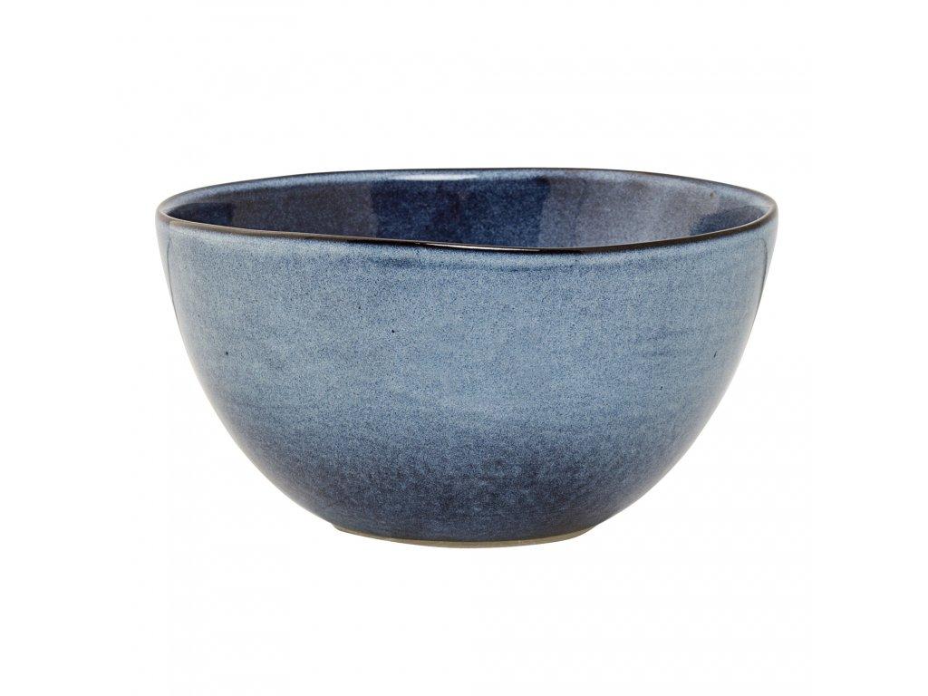 keramicka miska sandrine bowl bloomingville (3)