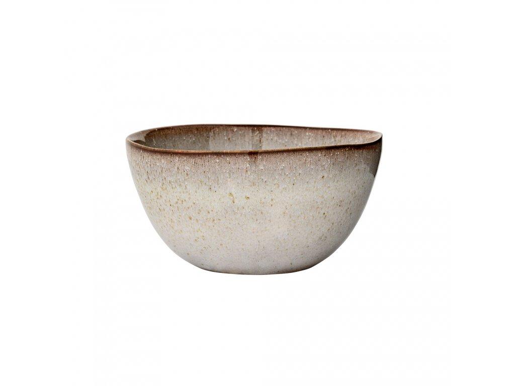 keramicka miska sandrine bowl grey bloomingville (2)