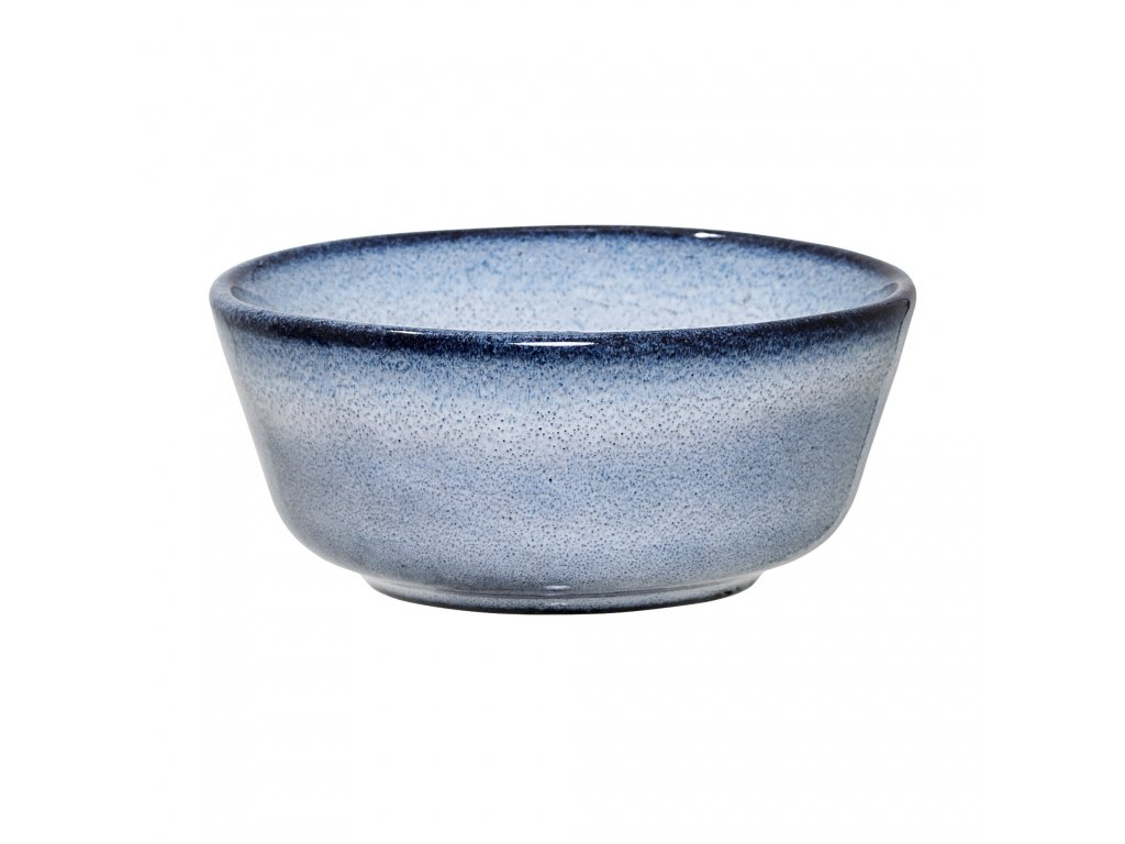 miska malicka keramicka blue bloomingville (2)