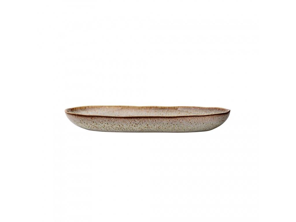 tanier servirovaci sanderine maly bloomingville (2)