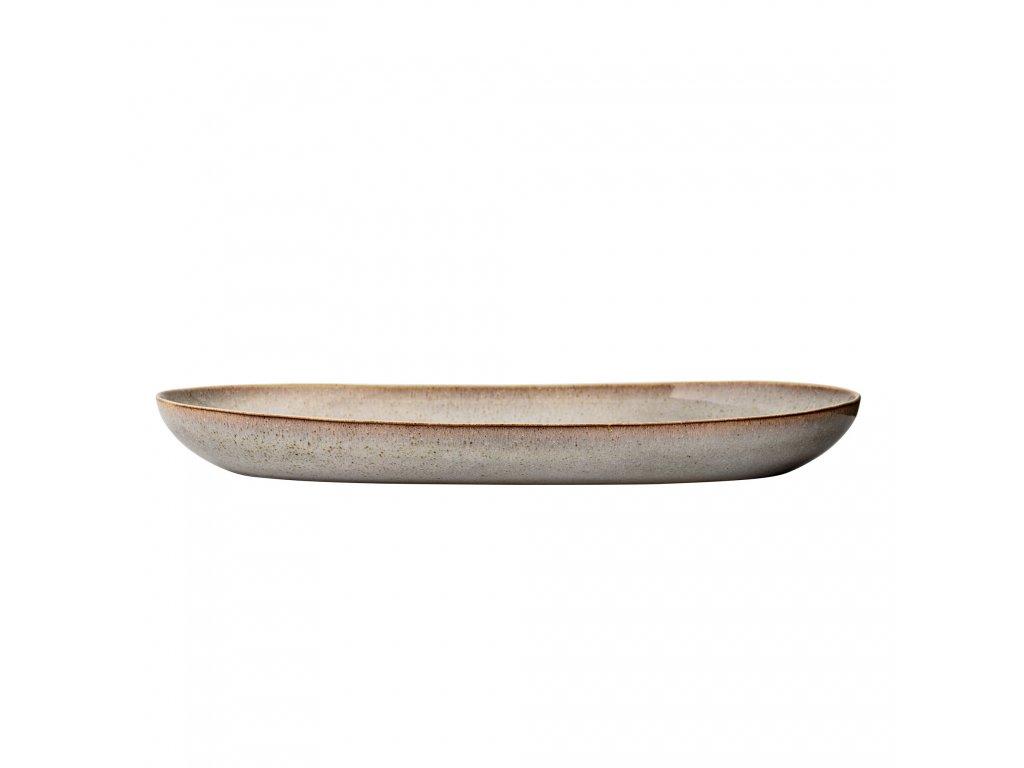 tanier servirovaci sandrine velky bloomingville (3)