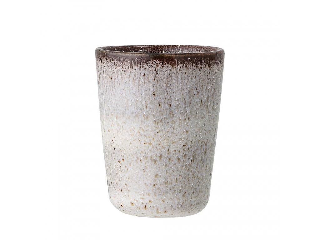 hrncek keramicky sandrine egg cup (3)
