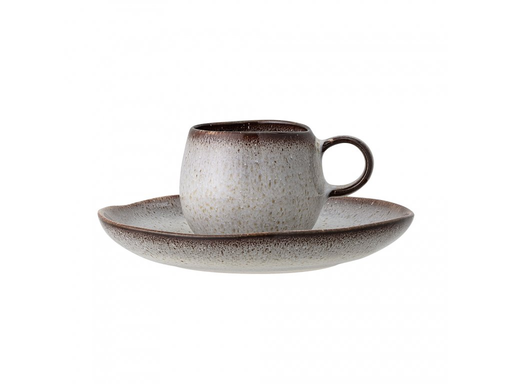 krasna keramicka salka na kavu sandrine espresso (3)