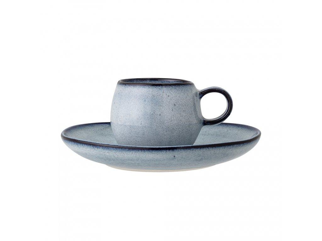 salka keramicka na kavu sandrine espresso (3)