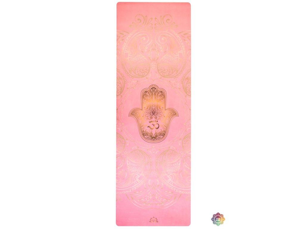 karimatka na jogu ruka hamsa (6)