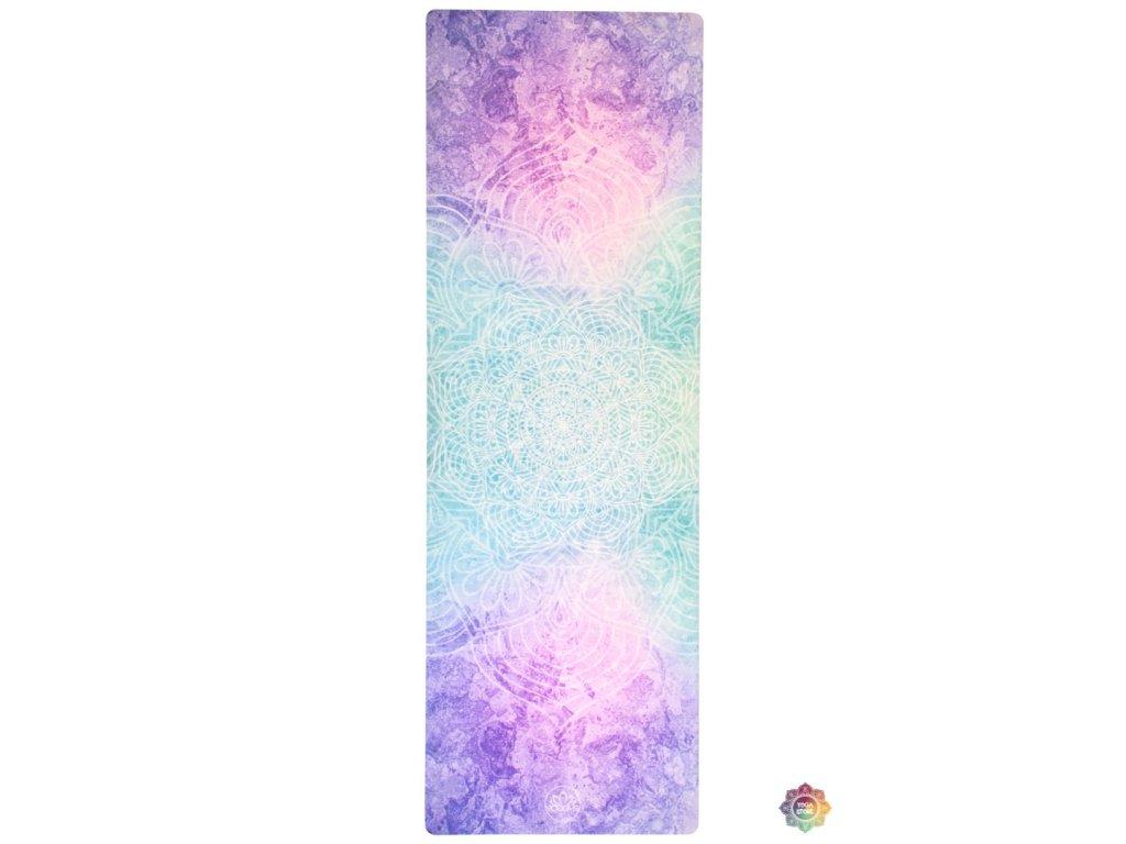 podlozka na jogu mandala frozen yoggys (7)