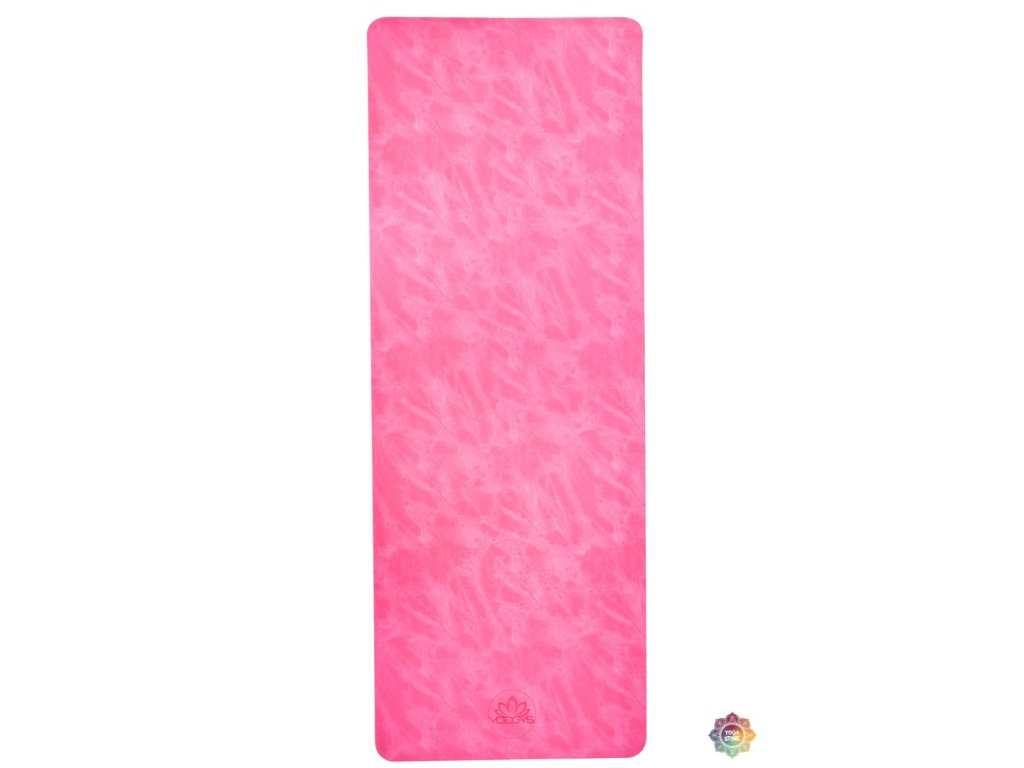 podlozka na jogu marble yoggys (2)