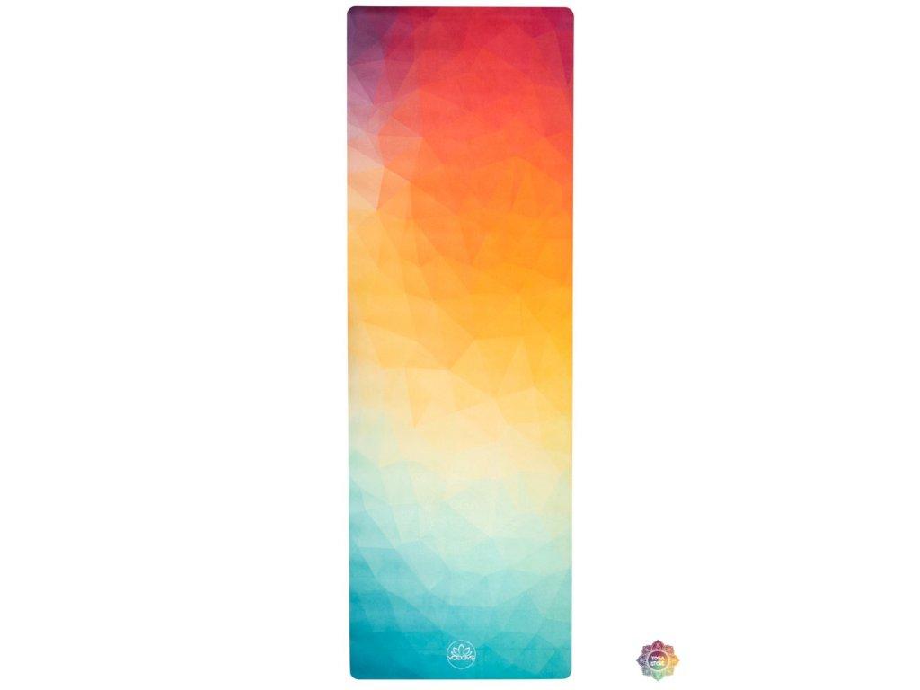 podlozka na jogu glaze cestovna yoggys 1 5 mm (5)