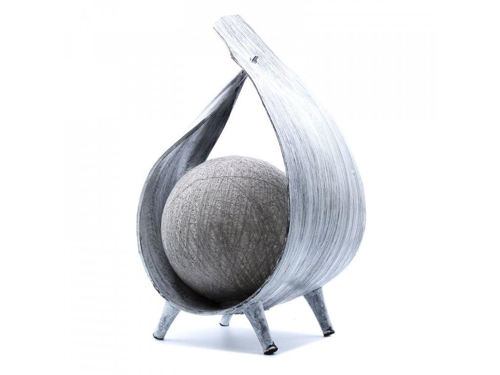 kokosova lampa seda vymyvana bohostyle sk (2)
