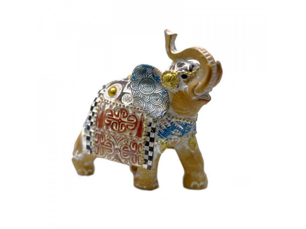 soska slona slon stastia bohostyle sk (2)