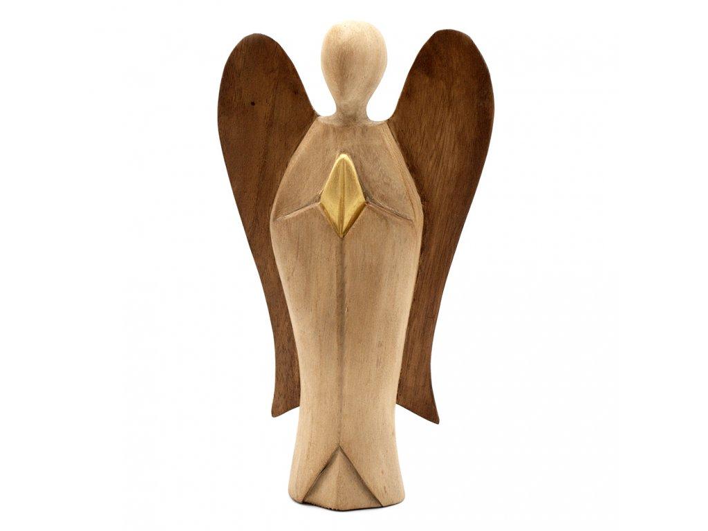 anjel priatelstvo bohostyle (1)