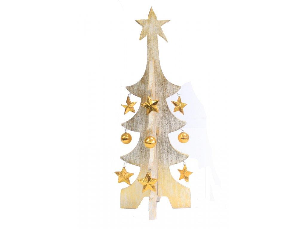 vianocny stromcek dreveny (5)