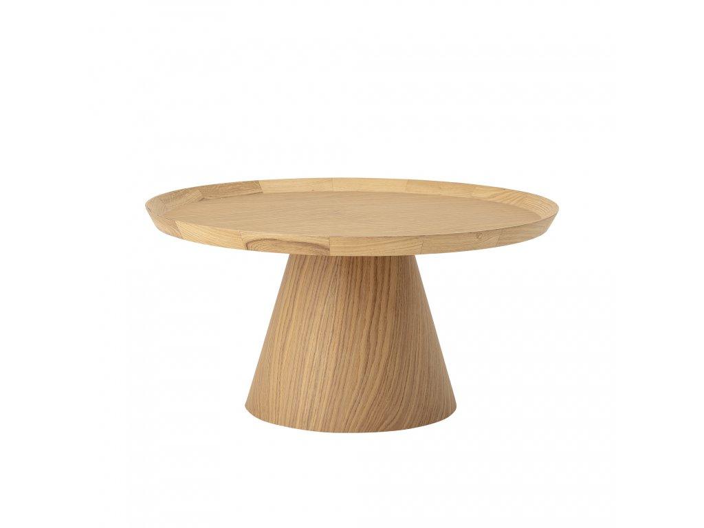 kavovy stolik luana table bloomingville (2)