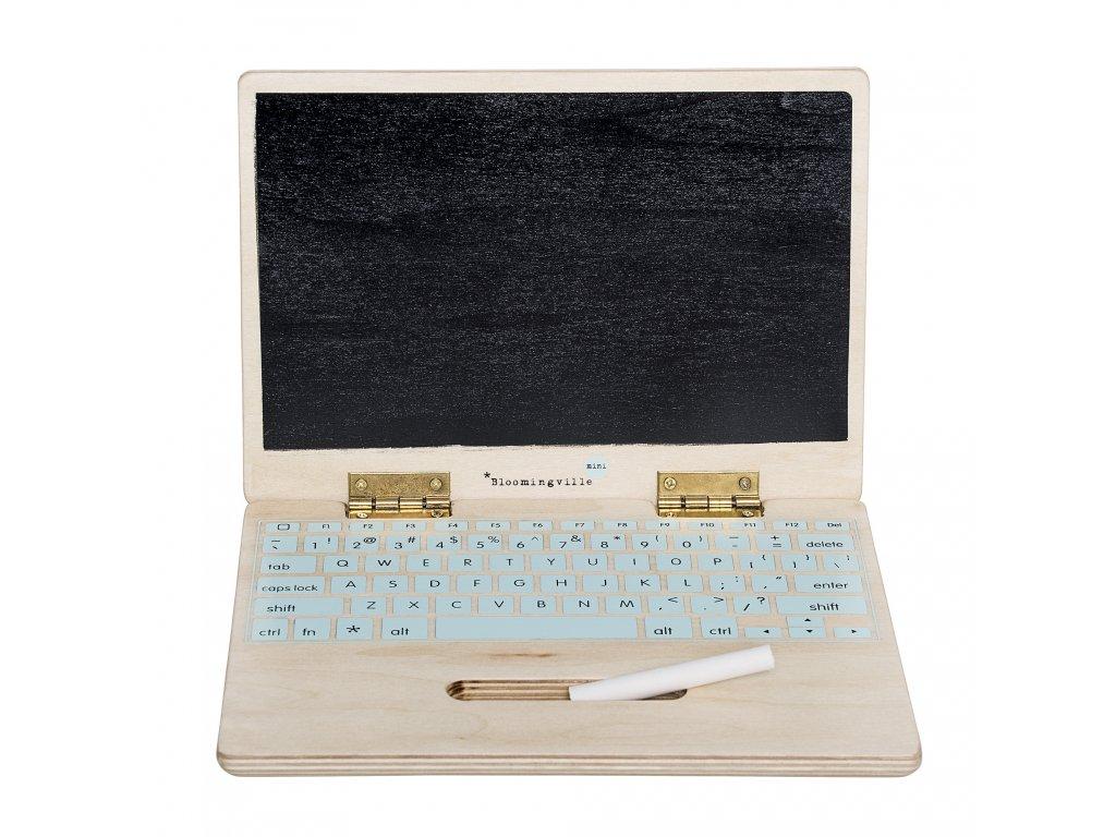 detsky notebook z dreva bloomingville (3)
