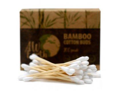 bambusove vatove tycinky2