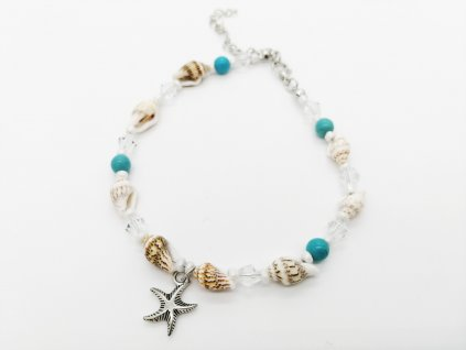 naramok morska hviezdica