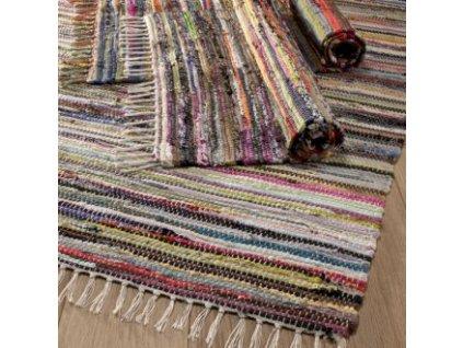luxusny indicky koberec