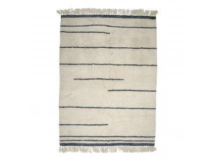 bavlneny koberec 200x140 (2)