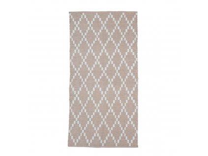 koberec rose rug 140x70 (1)