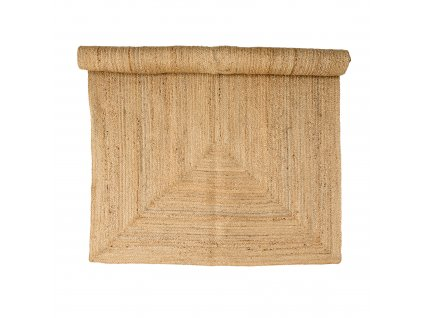 koberec natural jute 200x140 (1)