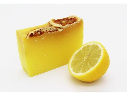 mydlo citron1