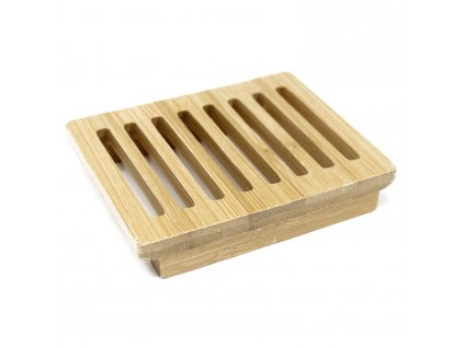 mydelnicka drevena box