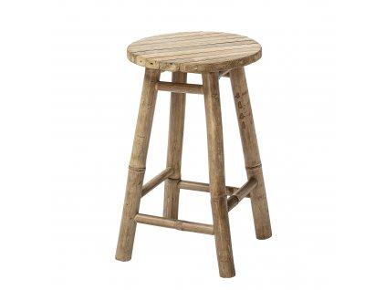 stolík bambusovy (1)