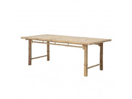 stol zahradny (8)