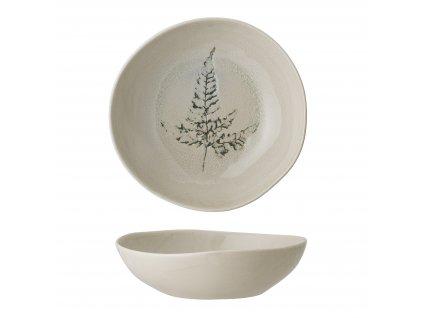 tanier polievkovy (3)