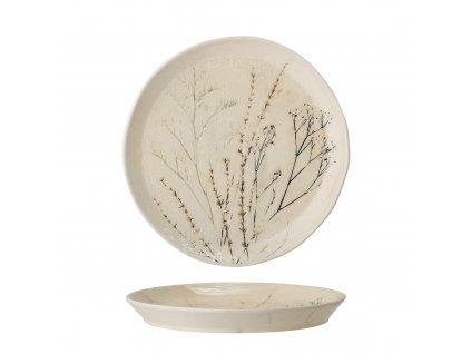 tanier keramicky plytky bea plate (2)