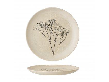 tanier keramicky mensi (3)